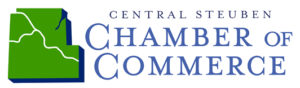 Central Steuben Chamber of Commerce