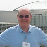 David Taylor Smith