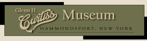 Glenn H. Curtiss Aviation Museum
